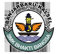 SMK Bhakti Bangsa Banjarbaru