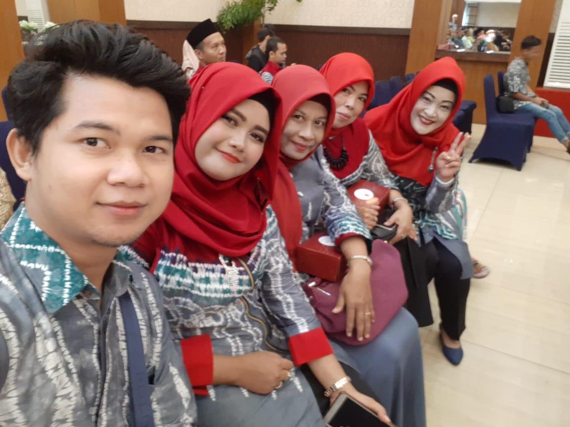 IMG-20190418-WA0033