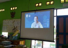 Live Streaming, Inovasi & Pendidikan Karakter Bersama Menteri Pendidikan
